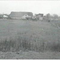 Teren intravilan, CF 37217, situat în Tg-Jiu, str. Paltinis, jud. Gorj