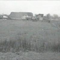 Teren intravilan, CF 37226, situat în Tg-Jiu, str. Paltinis, jud. Gorj