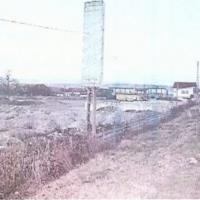 Teren intravilan, CF 35542, situat în Tg-Jiu, str. Paltinis, jud. Gorj