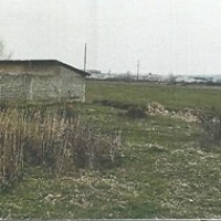 Teren intravilan situat în Tg-Jiu, tarlaua 117, parcela 47, jud. Gorj