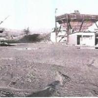 TEREN și CONSTRUCȚII situat în Comuna Arcani, Sat Arcani, jud. Gorj