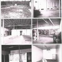 Teren și construcție situat în Tg-Jiu, Cartier Romanesti, zona CET, jud. Gorj