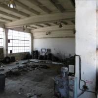 Hală de producție situată în Mun. Alexandria, Str. Eroilor, Nr. 9bis, Jud. Teleorman