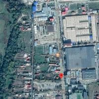 Hală de producție situată în Mun. Curtea de Arges, str. Albești nr. 2B, Jud. Argeș