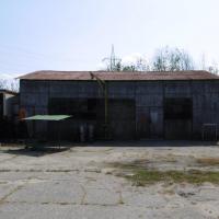 Hală producție situată în Mun. Râmnicu Vâlcea, Aurelian Sacerdoțeanu nr. 99, Jud. Vâlcea