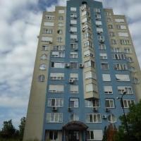 Apartament cu 4 camere situat în București, Calea Plevnei, nr. 141, bl. 3, et. 3, ap. 11, sector 6