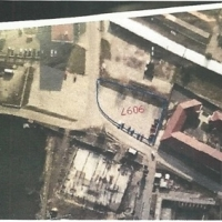 Teren Intravilan, CF 40872 situat în Tg-Jiu, str. Tineretului, jud. Gorj