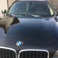 BMW X5 XDRIVE, B07YNR