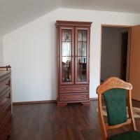 Apartament situat în Zalău, str. Cloșca, nr. 56, jud. Salaj, în suprafață utilă de 131,56 mp