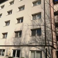 Tronson Apartamente Zimnicea, Str. Vlad Tepes, nr. 23D - Scara B