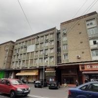 Apartament 2 camere situat în Ploiești, Piața Victoriei nr.5, bloc B EST, sc.E, et.4, ap. 75