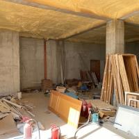Spatiu comercial - New Residence Prelungirea Ghencea – 166.87 mp