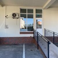 Spatiu comercial - New Residence Prelungirea Ghencea – 52.77 mp