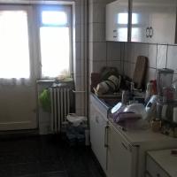 Pachet 2 Apartamente Str. Gen. Dăscălescu, locație Piatra Neamț, vânzare individuală