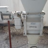 Echipamente tehnologice, instalatii si utilaje din domeniul moraritului