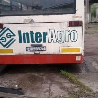 Pachet Autobuze, locație Turnu Măgurele, vânzare individuala