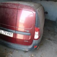 Pachet Auto și utilaje, locație Dragoș Vodă, vânzare individuală