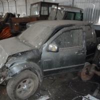 Pachet Auto, locație Alexandria, vânzare la pachet