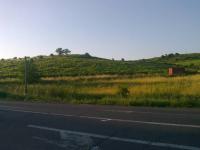 5 loturi de teren intravilan, situate in Reghin, jud. Mures