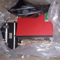 Spectometru portabil CCD 3 MTR