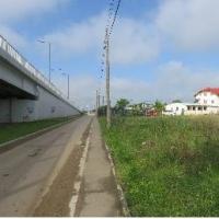 Terenuri intravilane Ploiești 21893 mp