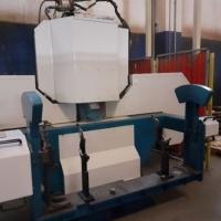 ROBOT MANIPULARE ALMEGA AX V6 (FEE27)