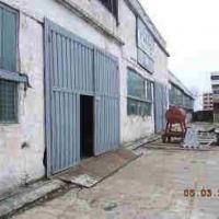 Platforma industrială Chișcani 2, situată în loc. Chișcani, jud. Brăila