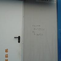 Containere modulare  23 buc