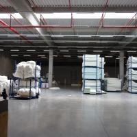 Hală producție/spațiu depozitare cu denumirea generică