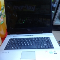 Laptop TP Edge E430,  nr. inv.225