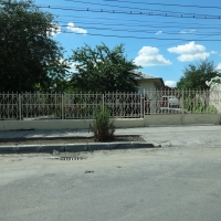 Imobil situat în municipiul Slobozia, strada Independenței, nr. 35, județul Ialomița