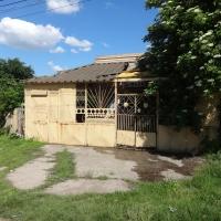 Imobil situat în localitatea Smirna, nr. 59, județul Ialomița