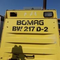 RULOU VIBRATOR BOMAG BW 217 D-L 101500010291