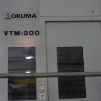 STRUNG OKUMA           ***