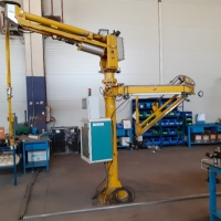 High-precision controlled torque tools