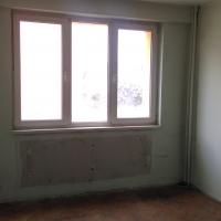 Apartament 2 camere Toplița, în suprafață de 43 mp