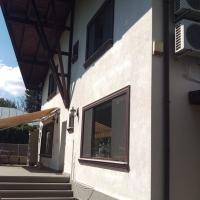 Casa cu teren situata in Pipera, Voluntari, Str. Erou Iancu Nicolae, Jud. Ilfov