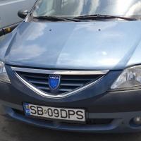 AUTOTURISM MI DACIA SB 09 DPS -