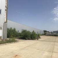Hală producție industrială situată în Jilava, Ilfov