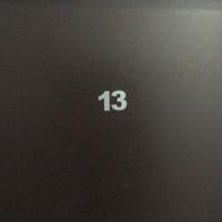 Boxa nr.13, Ansamblul Izvorul Dorului, Sinaia