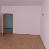 APARTAMENT 2 CAMERE situat in Constanta, Mamaia Nord, Complex Summerland, Jud. Constanta
