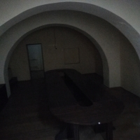 Clădire de birouri situata in Str. Aurelian, nr. 27, Drobeta Turnu Severin, jud. Mehedinți