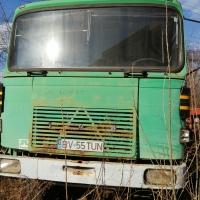 AUTOREMORCHER ROMAN 70215-DFAR