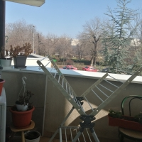 Tronson Apartamente Zimnicea, Str. Vlad Tepes, nr. 23D - scara A