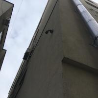 Cladire de Birouri cu Teren in suprafata de 300 mp situate in Bucuresti Sectorul 1, Str Nicolae Caramfil, nr. 61B