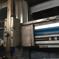 Strung Carusel SC 27 CNC