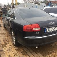 Audi A8-BN-05-MYR