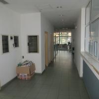 SPAȚIU COMERCIAL BRAȘOV