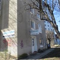 APARTAMENT SIBIU, Str. Calea Dumbrăvii, nr. 22, ap. 2