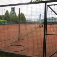Teren de sport și Complex Sportiv, str. Brateiului, FN,